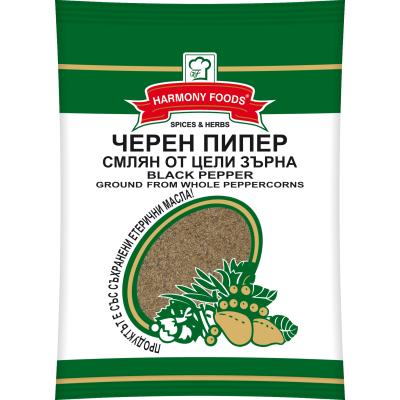 МЕРКУРИЙ ПОДПРАВКА 50Г ЧЕРЕН ПИПЕР МЛЯН