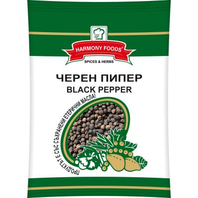 МЕРКУРИЙ ПОДПРАВКА 50Г ЧЕРЕН ПИПЕР