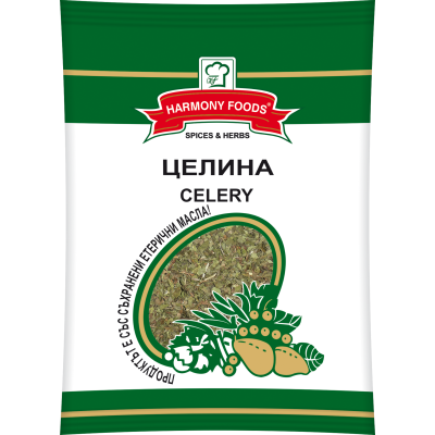 МЕРКУРИЙ ПОДПРАВКА 20Г ЦЕЛИНА