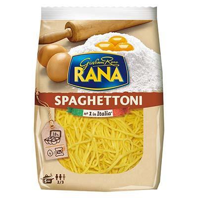 Рана Спагети 250г