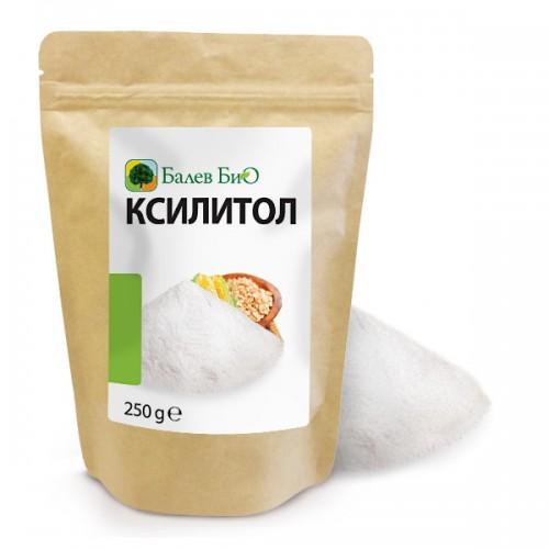 БАЛЕВ БИО КСИЛИТОЛ 250Г