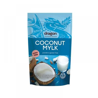 Драгон Кокосово Мляко на прах 150г