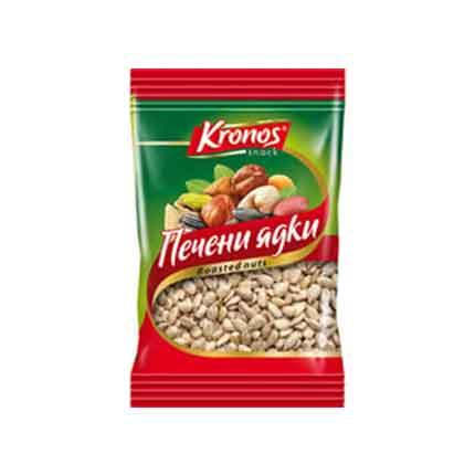 КРОНОС СЛЪНЧОГЛЕД 130Г БЕЛЕН