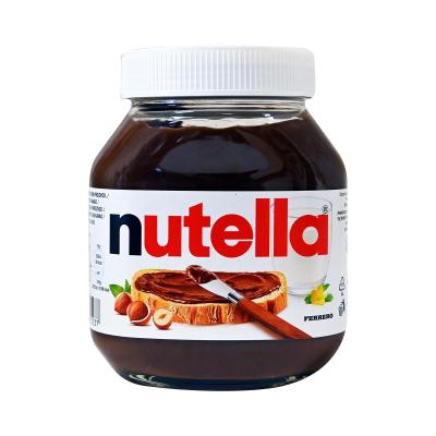 Нутела Течен Шоколад 700г