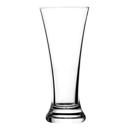 Чаши за Бира Коктейл 3бр 360мл