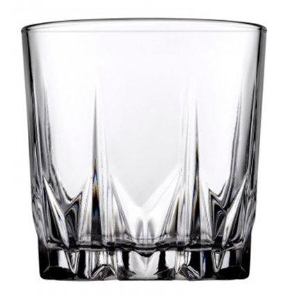 Чаши за Уиски Карат 6бр 325мл