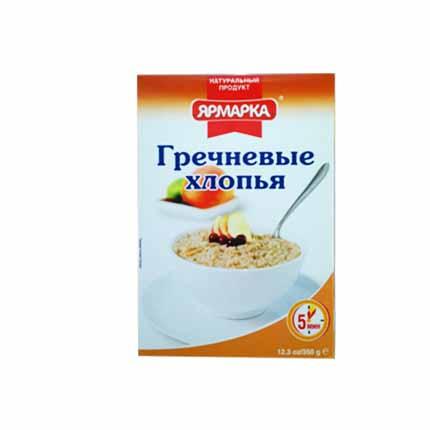 ЯРМАРКА ЛИСТЕНЦА ОТ ЕЛДА 350Г