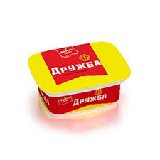 ДРУЖБА СИРЕНЕ ТОПЕНО 55% 170Г