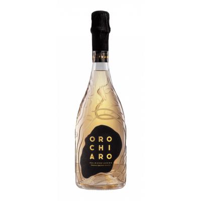 Орокиаро Пениливо Вино Просеко Валдобиадене 750мл