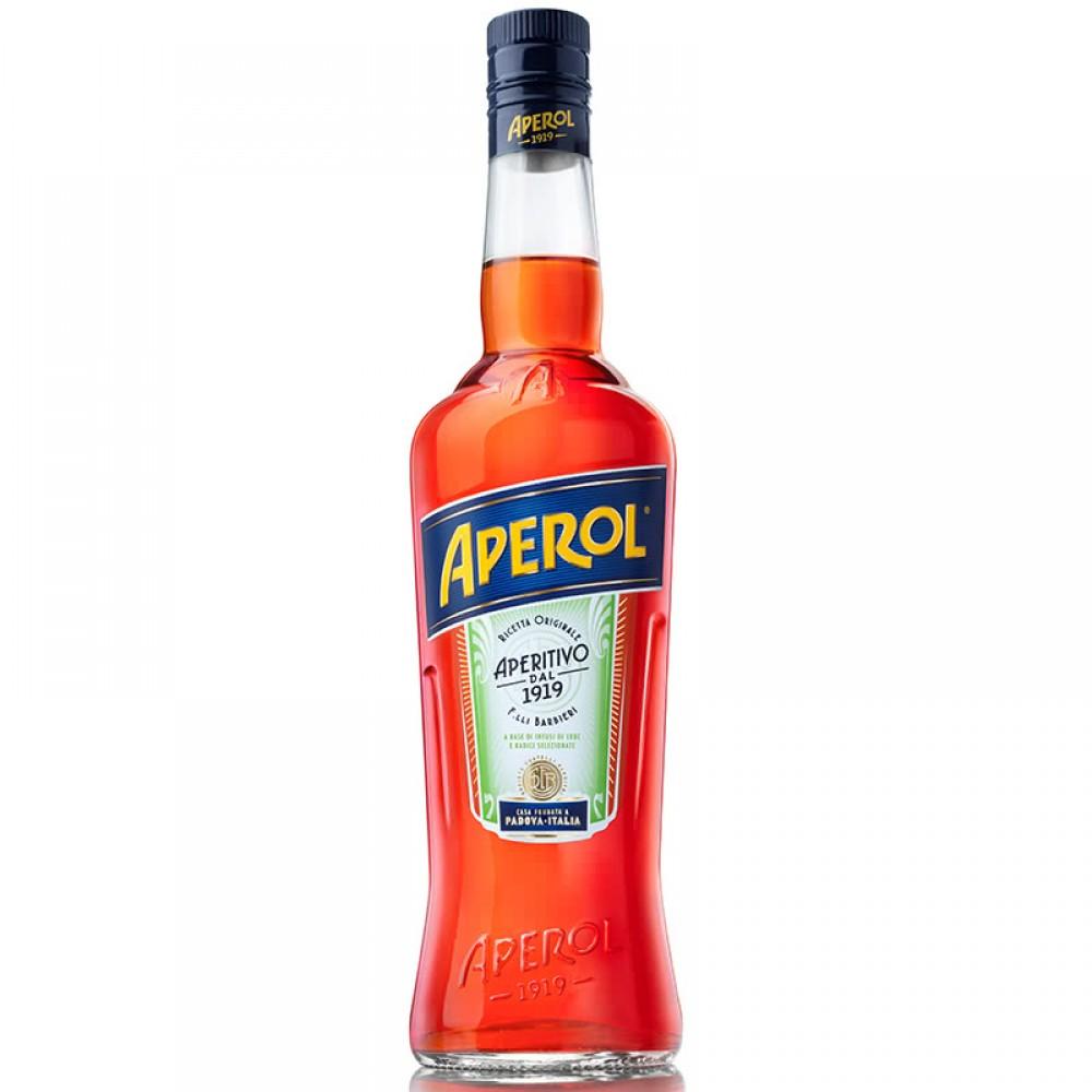 АПЕРОЛ АПЕРИТИВ 0.700Л