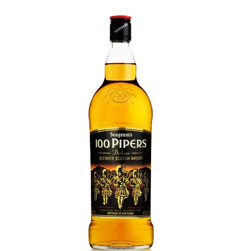 Сто Гайди Уиски 1л
