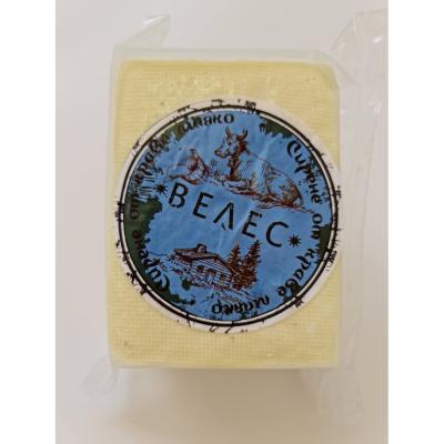 Велес краве сирене вакуум кг