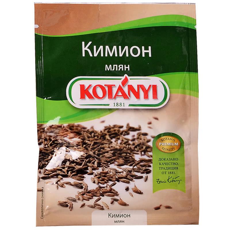 КОТАНИ ПОДПРАВКА ПЛИК КИМИОН 20Г 1502